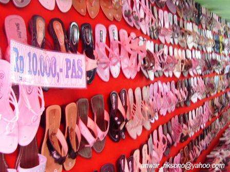 sandal-copy.jpg