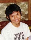 Anwar Riksono Dian N.
