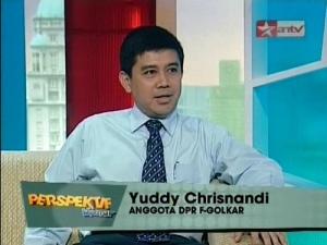 yudhi-chrisnandi