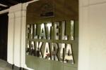 Gedung Filateli