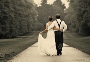 """""""Semua akan indah pada waktunya..."""" (source: http://ashtonphotography.co.uk/)"""