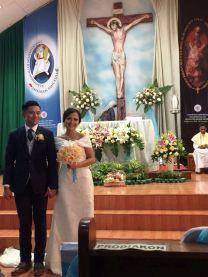 Wedding (2)